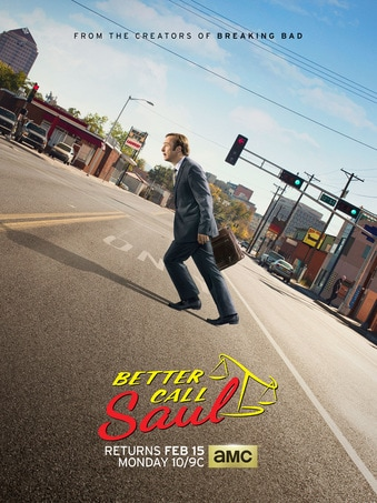 download better call saul season 3 episode 1